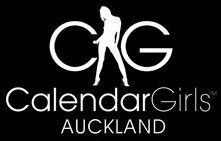 Calendar Girls Grand Opening