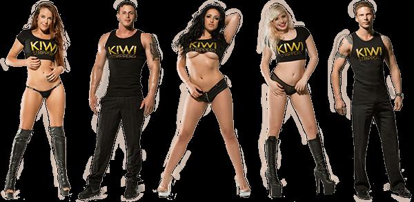 kiwi-strippers