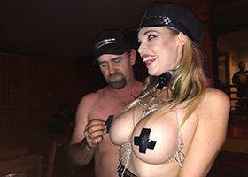 Auckland Party Venues