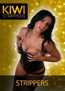 Female Strippers