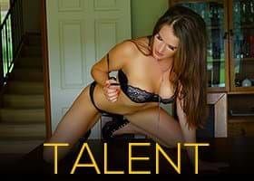 Kiwi Strippers Talent Profiles
