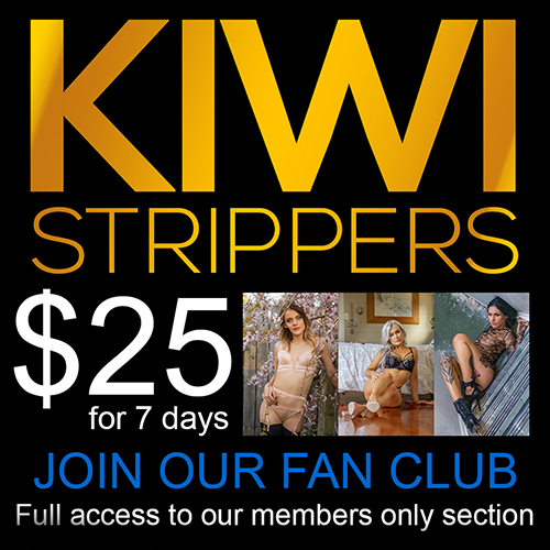 Online Strippers
