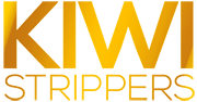 Kiwi Strippers