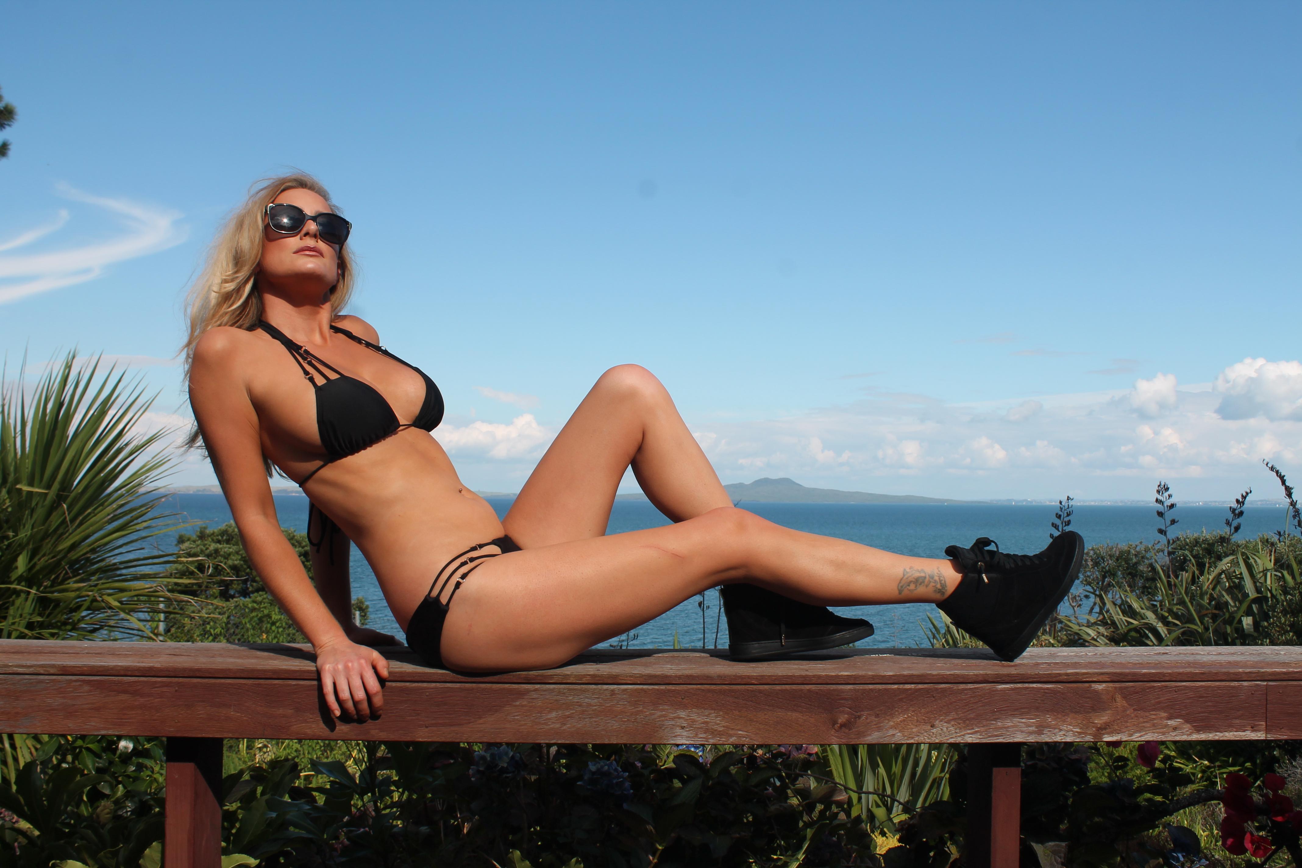Showing Porn Images For Nz Maori Girls Porn  Wwwhandy -4572
