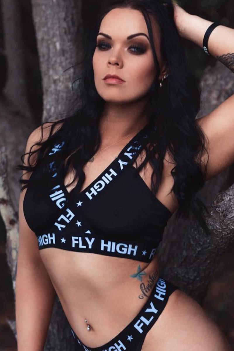 Tauranga Bikini Girls Harley - Tauranga Strippers