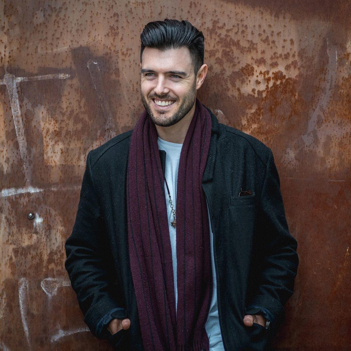 Auckland Promotions - Ben