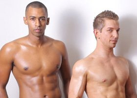 Topless Apron Waiter Prices - 2hrs - 2 Apron G-String Waiters