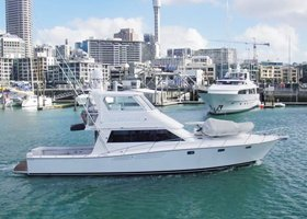 Stag Do Auckland Prices - Auckland Fishing Charter