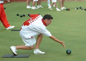 Stag Do Auckland Prices - Auckland Lawn Bowls