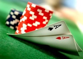 Stag Do Auckland Prices - Auckland Poker Night