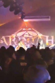 Bands - Lava Bar