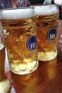 Brew Beer Bar
