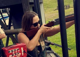 Taupo Stag Do Prices - Clay Shooting Stag Do
