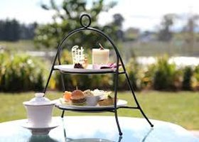 Hen Party Food Prices - Hamilton High Tea