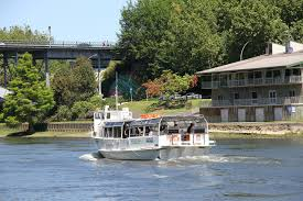 Boat Cruise Prices - Deluxe Hen Boat Cruise