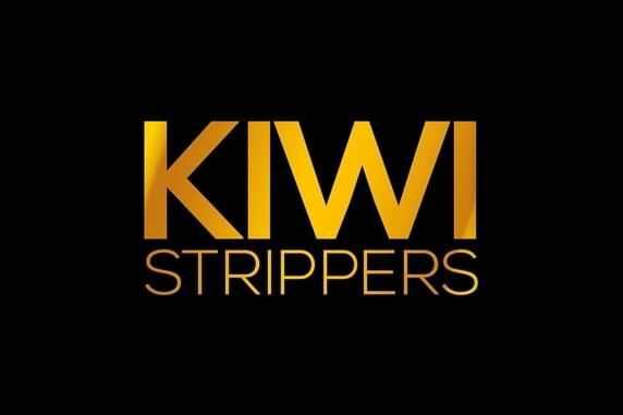 Female Stripper, X Rated Prices