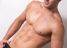Male Strippers Prices - 30 Min Male Lap Dance Strip