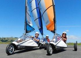 Tauranga Stag Do Prices - Tauranga Blo & Drift Karts