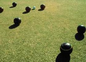 Stag Do Action Prices - Tauranga Lawn Bowls