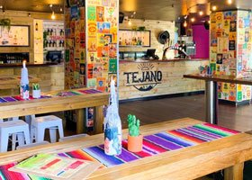Hen Party Venues Prices - Tejano Taupo