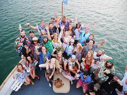 Hen Party Combo Prices - Taupo Hens Do Cruise