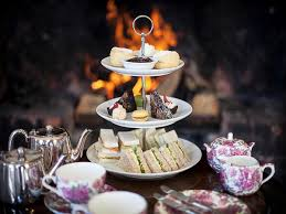 Hen Party Combo Prices - Taupo Hen Party High Tea