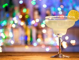 Hen Party Food Prices - Hamilton Hens Do Margarita Class