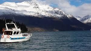 Hen Party Queenstown Prices - Queenstown Hen Boat Cruise