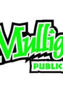 Taupo Venue - Mulligans