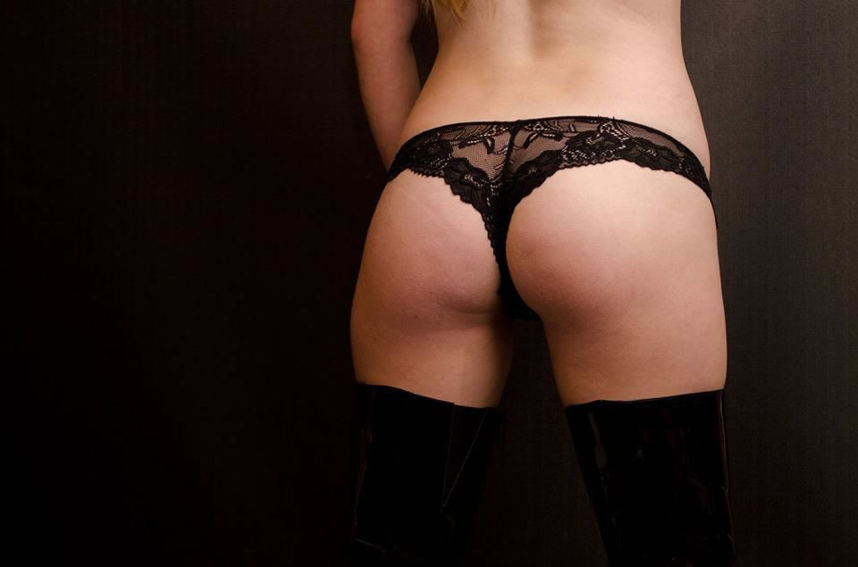 936711 180368858787876 1697775517 n Strippers | Call us now