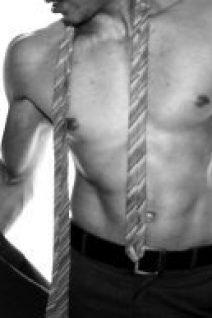 Male Stripper Wellington - Diesel
