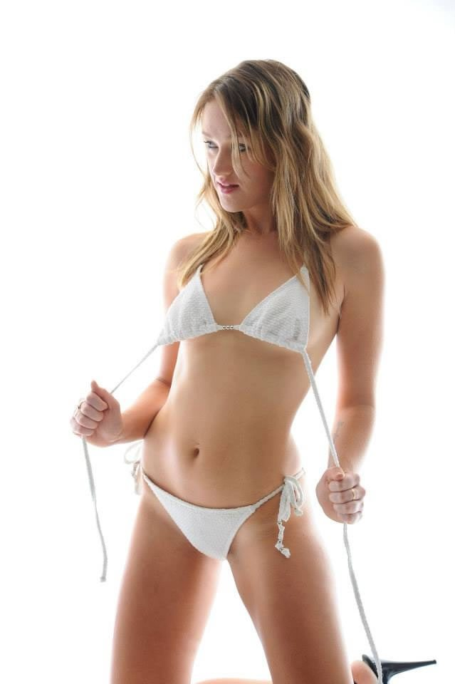Tauranga Strippers Minx Female Strippers | X Rated