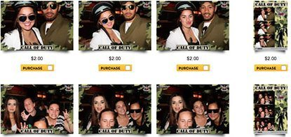 Photo Booth Ultimate
