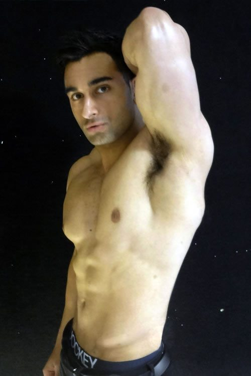 wellington male strippers Male Strippers | G String Strip