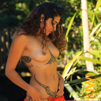 Strippers in Waikato