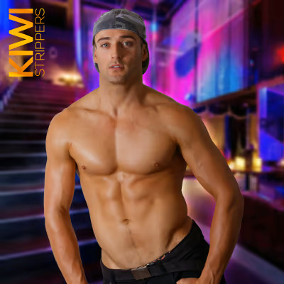 Male Stripper Prices